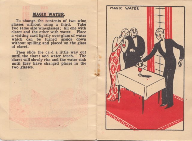Unknown undated little book of magic tricks.jpeg