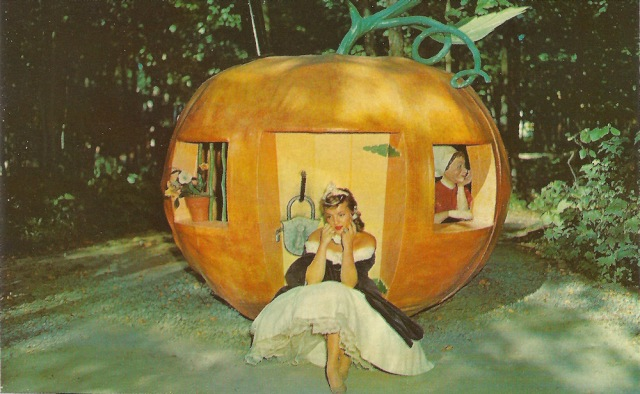 %22peter-peter-pumpkin-eater-%22-enchanted-forest-pub-by-marks-fuller-inc-rochester-ny-fynmore-studio