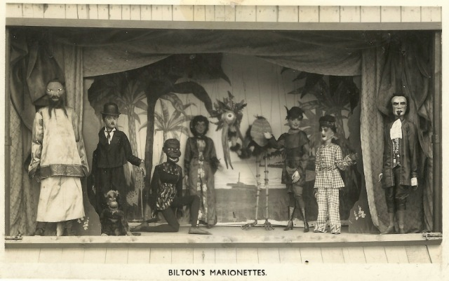 biltons-marionettes-a-real-photograph-undated