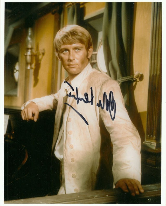 john-leyton-from-the-set-of-krakatoa-east-of-java-1969-signed-photograph