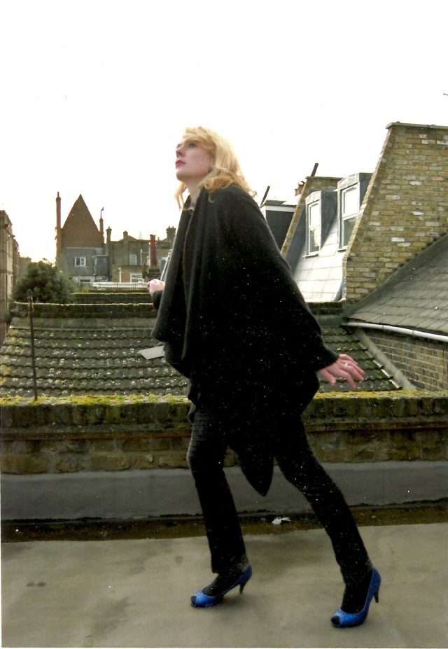 lettie-on-roof-top
