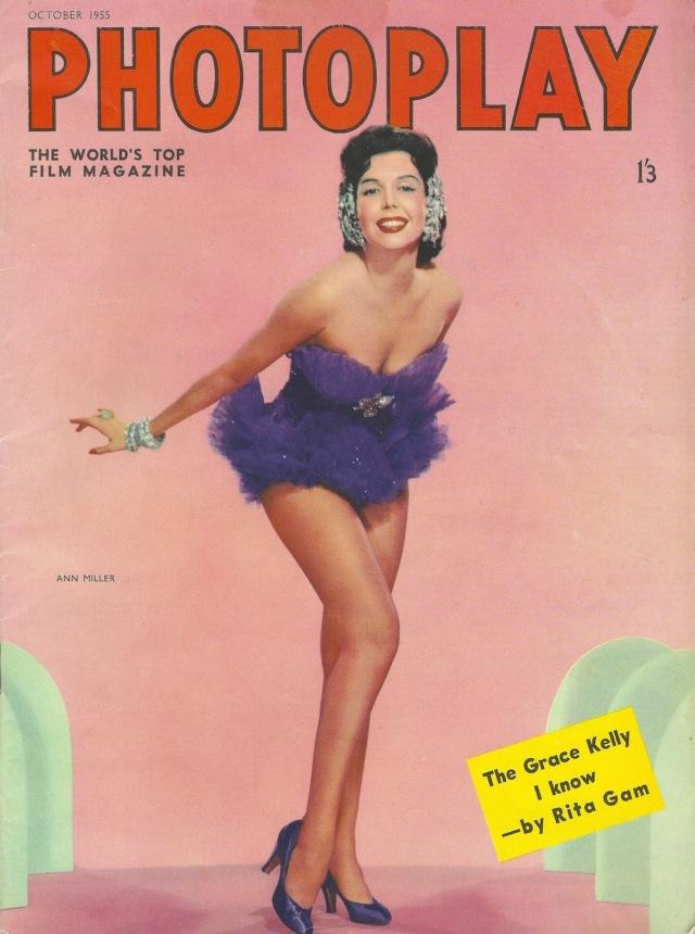 photoplay-october-1955-vol-6-no-10-cover-ann-miller