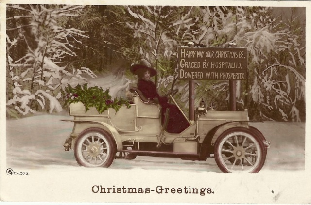 aristophot-real-photo-co-ltd-london-1909-best-wishes-from-mary