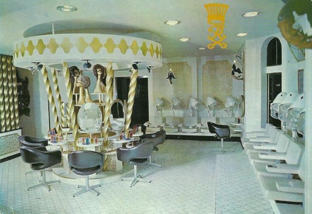 carousel-room-raymond-of-london-brompton-road-produced-by-john-milner-studios