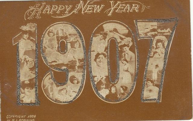 dated-dec-31-2-on-1906-waterville-me-miss-emma-raullard-skowhegan-me