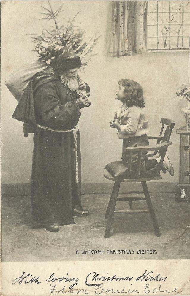 raphael-tuck-sons-christmas-postcard-series-1800-phototyped-austria-to-miss-eva-ashling-25-longfield-road-dover